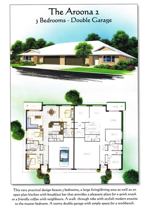 valley quality homes floor plans valley quality homes floor plans valley quality homes