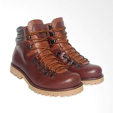 Jual Daily Deals Skechers jual daily deals wetan shoes sepatu gunung boots pria