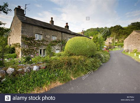 Cottages In The Dales by Traditional Cottages In The Dales