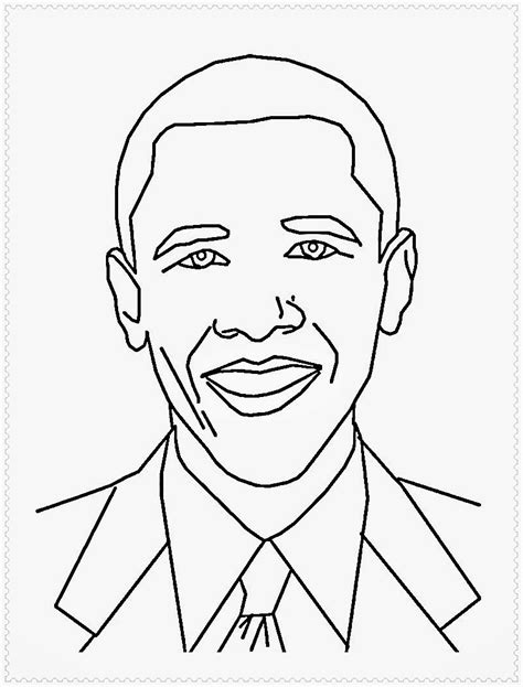 printable coloring pages presidents day president s day coloring pages realistic coloring pages