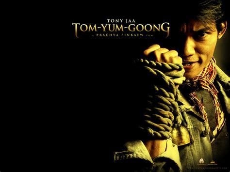 download film ong bak tom yum goong photo 15 of 28 tony jaa ong bak
