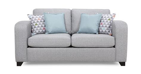Dfs 2 Seater Sofa Bed by Dfs 3 Seater Sofa Bed Brokeasshome