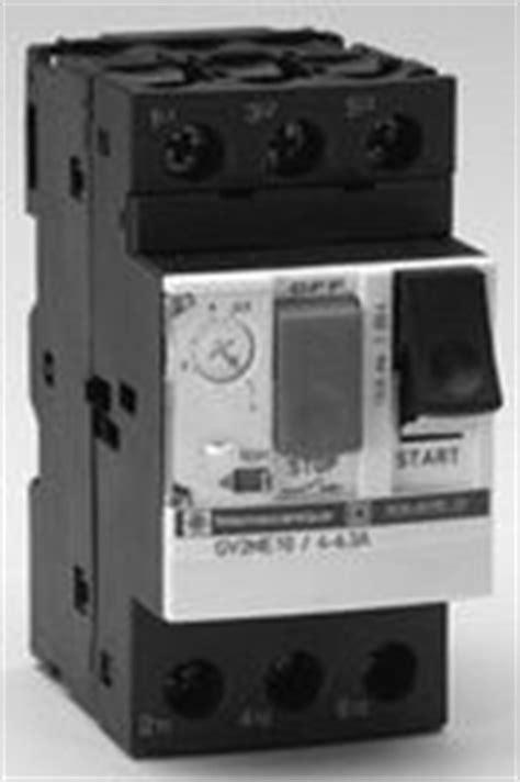 Motor Circuit Breaker Schneider Gv2me21 Gv2me 21 gv2me21 schneider electric datasheet