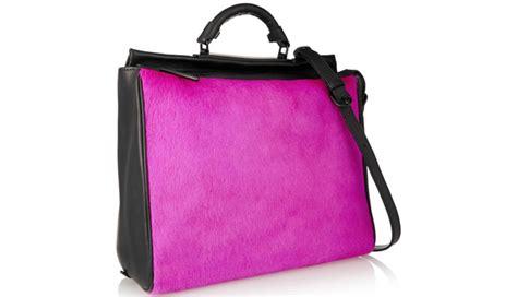Tas Beckham Code 912 goedkope designertassen op the outnet the bag hoarderthe bag hoarder