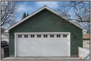 Two Car Garage Design Ideas minneapolis two car garage home design ideas