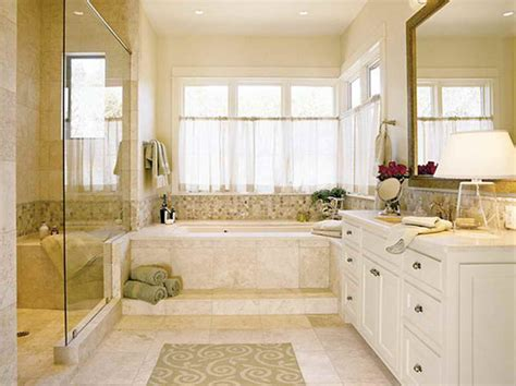 Ideas For Bathroom Windows Bathroom Bathroom Window Treatments Ideas With L