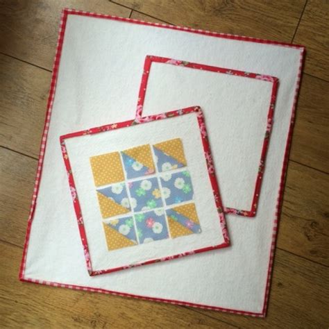 Quilting Pattern Boards by Diy Quilting Design Boards Quilting Digest