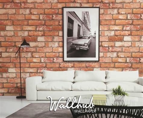wallpaper vs paint wallpaper vs paint home design