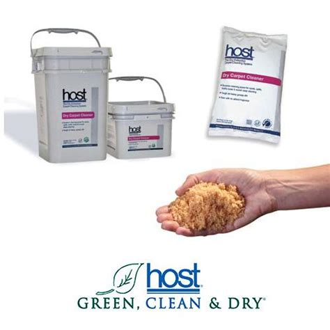 Host Rug Cleaner by Host Carpet Cleaner Floorcare Supplies