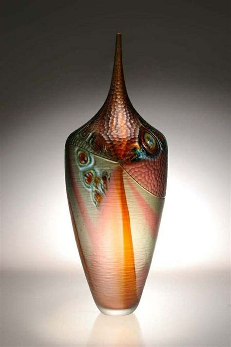 57 best images about murano glass on sculpture