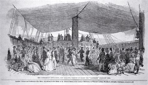 fishing boat rules in india a reception on board the randolph east india export dock