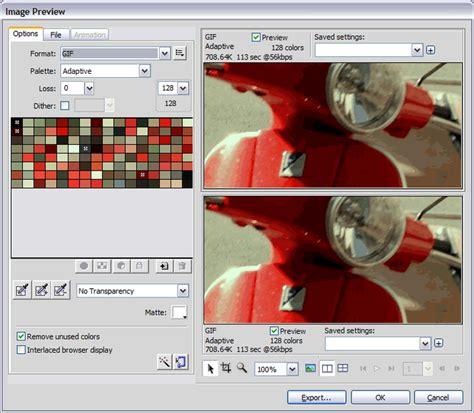 editor de imagenes web adobe fireworks adobe fireworks download