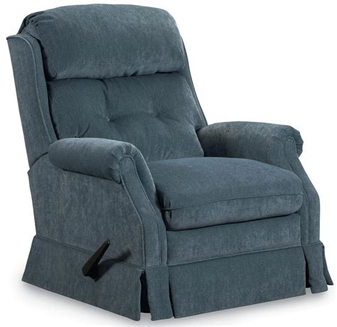 lane swivel recliner chairs lane glider recliners 2001s carolina swivel rocker