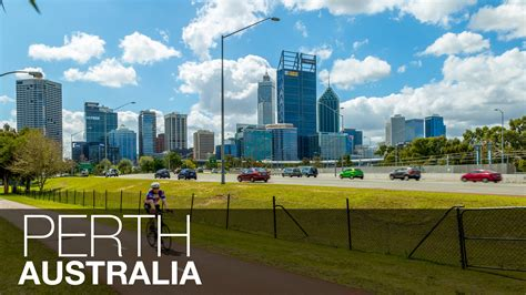 Perth Australia Search Perth Australia Images Search