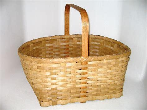 gift baskets market basket class details