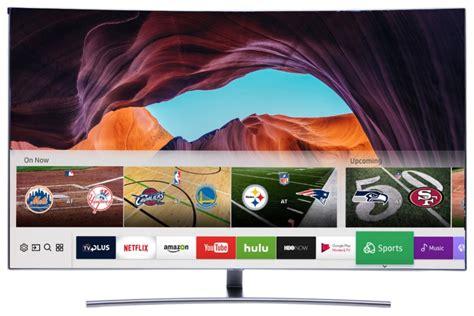 Samsung Qa55q8c Qled Uhd 4k Smart Curved Led Tv samsung qa55q8c qled tv 55 inch curved uhd 4k smart tv