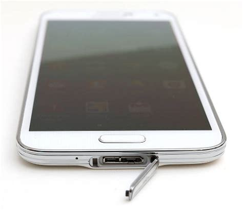 samsung galaxy s5 charger port samsung galaxy s5 charging port repair guide flipsy