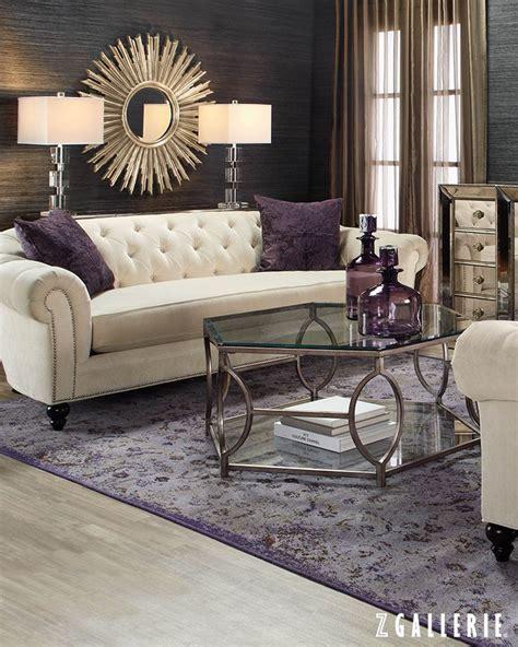 plum sofa decorating ideas best 25 purple living rooms ideas on purple