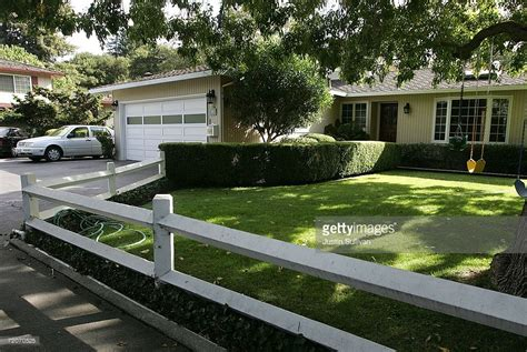 founder house google buys garage where company was founded getty images