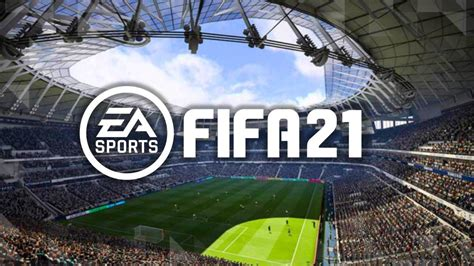 fifa   migliorare il gioco  calcio electronic arts