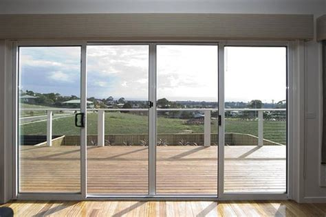 Screens For Sliding Patio Doors Southern Windows