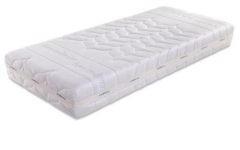 optimo matratzen preise dermapur feeling 18 schlaffabrik