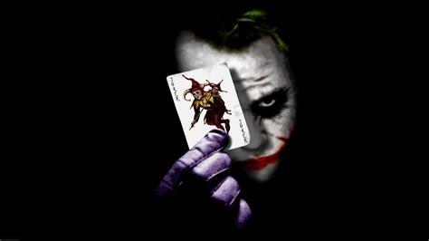 images of the joker fond d 233 cran joker hd hd t 233 l 233 charger