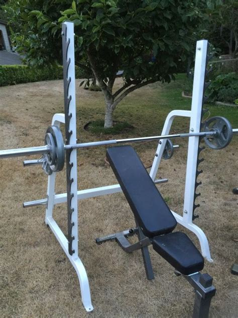parabody weight bench parabody bodysmith weight bench outstanding parabody 400