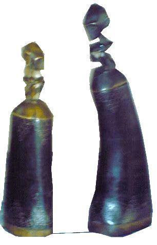Gelang Kulit Kea mabatakapidu handcraft