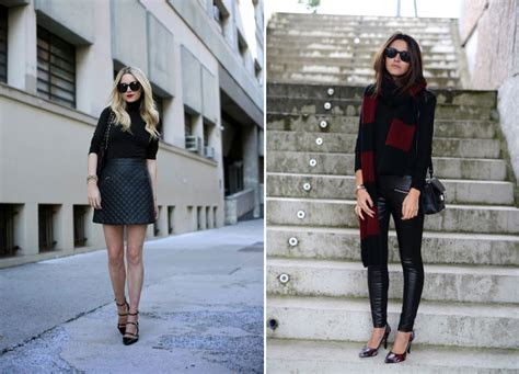 what to wear on christmas and new year lena penteado