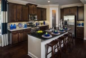 Southern Home Interior Design best interior designers kansas city free home design