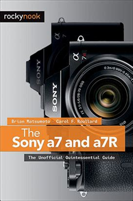 photographer s guide to the sony dsc rx10 iv getting the most from sony s advanced digital books what else is new photo rumors