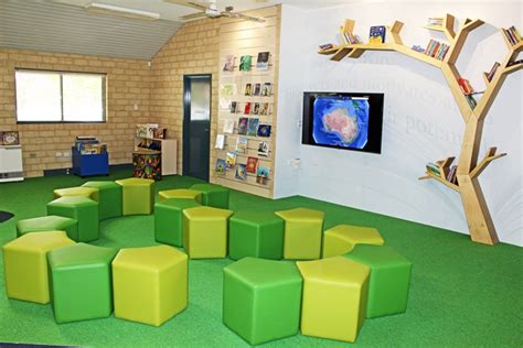 school library furniture ranford primary school library furniture dva fabrications