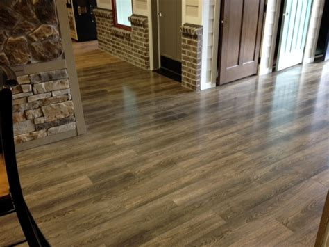 Laminate Flooring Utah Barnhouse Oak Mannington Laminate Hardwood Pinterest Utah