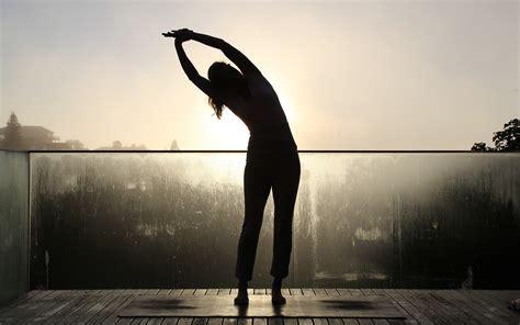 The Movement movement mindfulness meditation bodymindsol
