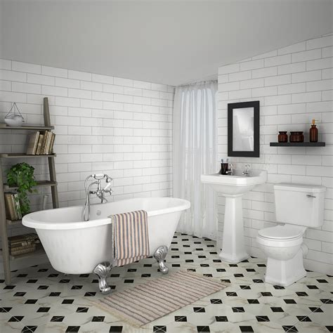 traditional contemporary bathrooms uk grosvenor traditional double ended roll top bath suite