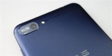 Baterai Asus Zenfone Selfie review asus zenfone 4 selfie lite andalkan kamera selfie 16 mp dan baterai 4100 mah gadgetren
