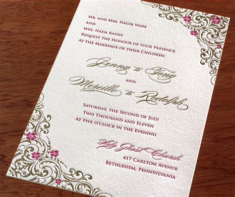 poems wedding invitations wedding invitation poems and quotes quotesgram