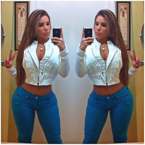 imagenes nuevas de kathy ferreiro 52 best images about kathy ferreiro on pinterest hot
