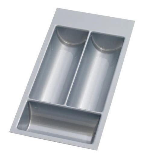 Plastic Cutlery Trays For Drawers by Plastic Cutlery Tray Small Drawer Boxes Lark Larks