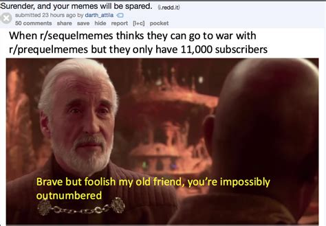 R Memes - what r memes reddit is engaged in a highly entertaining