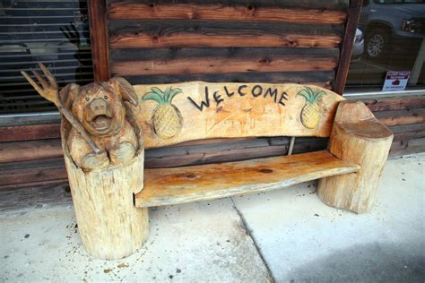 hand carved wooden benches hand carved wooden benches 28 images wood bench seat entryway solid rustic texas