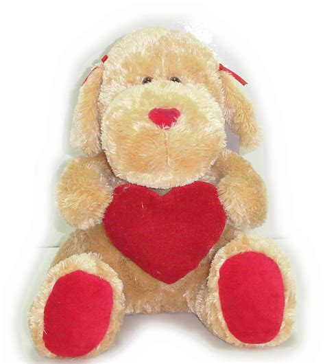 valentines day bears for valentines day yp090800246 china