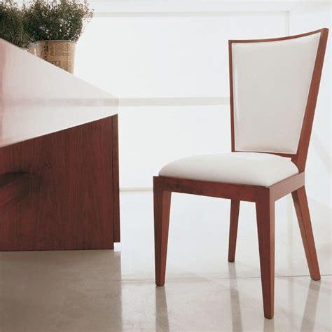 stuhl gã nstig stuhl wei 223 holz g 252 nstig deutsche dekor 2017 kaufen