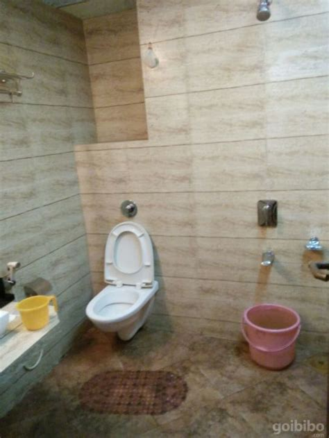 hotel in matheran with bathtub adamo the village hotel matheran reviews photos offers