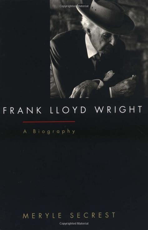 the biography of frank lloyd wright 38 best arq frank lloyd wright eua prints images on