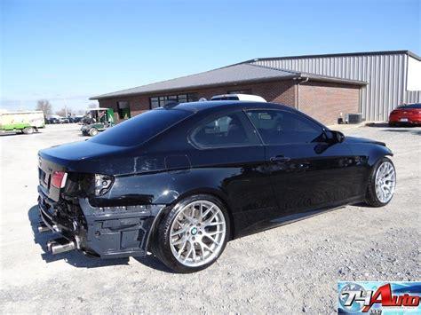 l posts for sale uk damaged cars auction uk autos post