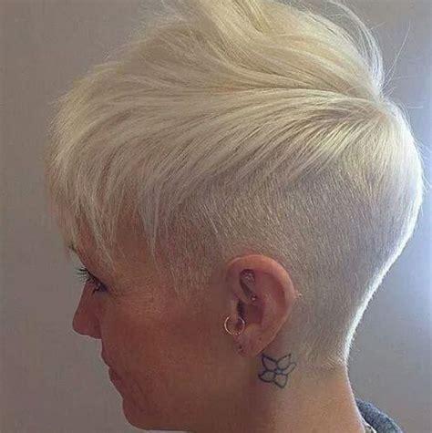 schicke kurzhaarfrisuren frauen best 25 schicke kurzhaarfrisuren ideas on schicke haarschnitt schicke kurze haare