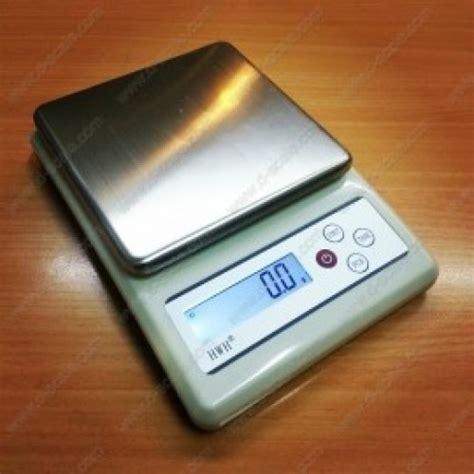 Timbangan Digital Kenko Ds 880 kenko electric indonesia tersedia berbagai model dan harga timbangan digital