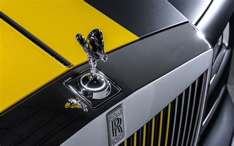 roll royce steelers look antonio brown s insanely sick custom steelers rolls